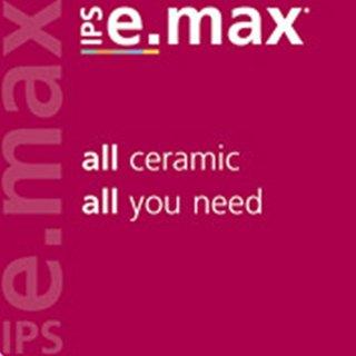 IPS e.max®